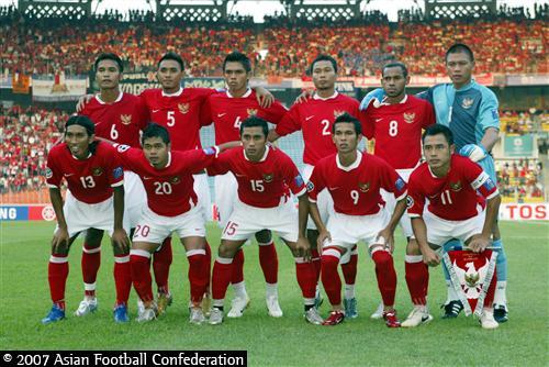 INDONESIA LOLOS PIALA DUNIA FIFA TAHUN 1938 DI PRANCIS  Forum Indonesiana