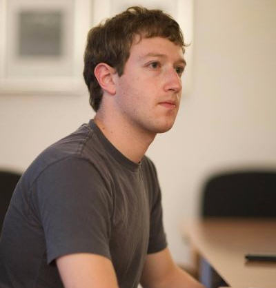 http://andukot.files.wordpress.com/2011/01/zuckerberg7.jpg